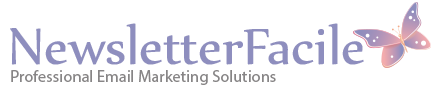 NewsletterFacile logo