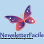 NewsletterFaclie logo